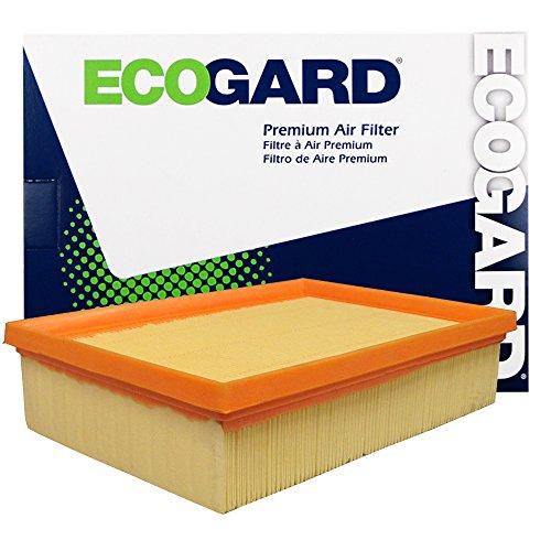 Ecogard Xa10215 Premium Engine Air Filter Fits Buick Encore   Chevrolet Trax