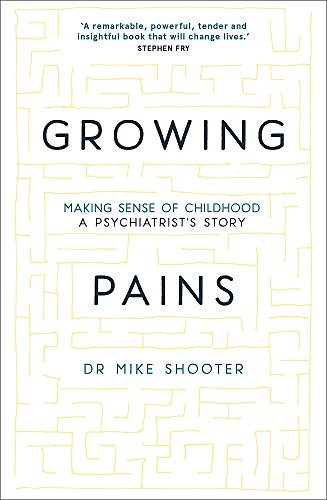 Free download growing pains making sense of childhood a growing pains making sense of childhood a psychiatrists story fandeluxe Choice Image