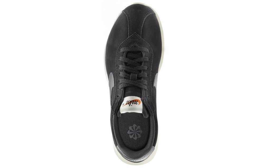official photos 54b82 9e00b Nike Womens Roshe Ld-1000 Trainers 819843 Sneakers Shoes  Amazon.com.au   Fashion