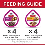 Hill's Science Diet Wet Dog Food, Adult, Small
