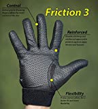 Friction 3 (Mens Medium)