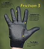 Friction 3