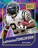 LaDainian Tomlinson (World's Greatest Athletes)