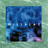 MILLPLAT(SHM-CD)(reissue)(in Mini LP)