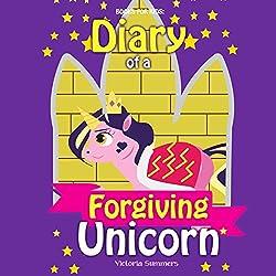 Diary of a Forgiving Unicorn