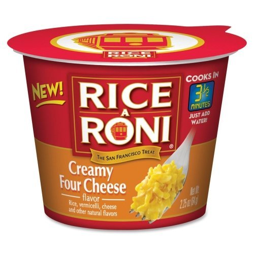 rice-a-roni-creamy-four-cheese-entree-cup-22-ounce-12-per-case-by-rice-a-roni