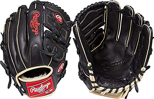 Rawlings 12'' GG Elite Series Glove (RHT, -