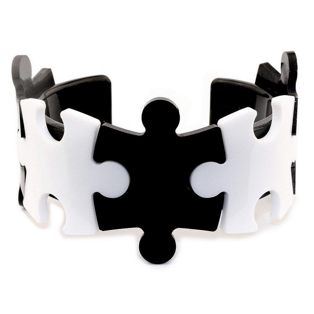 Joe Cool Bangle 5 Piece Jigsaw