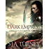 Dark Empress (Tales of the Empire Book 3)