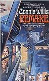 Remake, Connie Willis, 0553374370