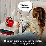 Miko 2: Playful Learning STEM Robot