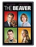 The Beaver poster thumbnail