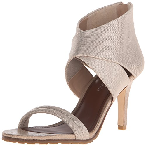 Donald J. Pliner Women's Tilly-MM Dress Sandal - Platino ...