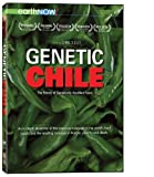 Genetic Chile o