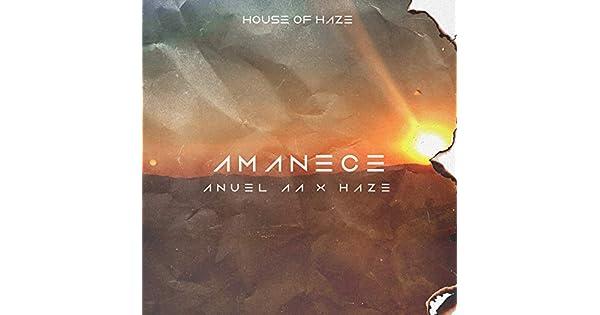 Amazon.com: Amanece: Anuel Aa: MP3 Downloads