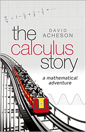 The Calculus 7 Ebook
