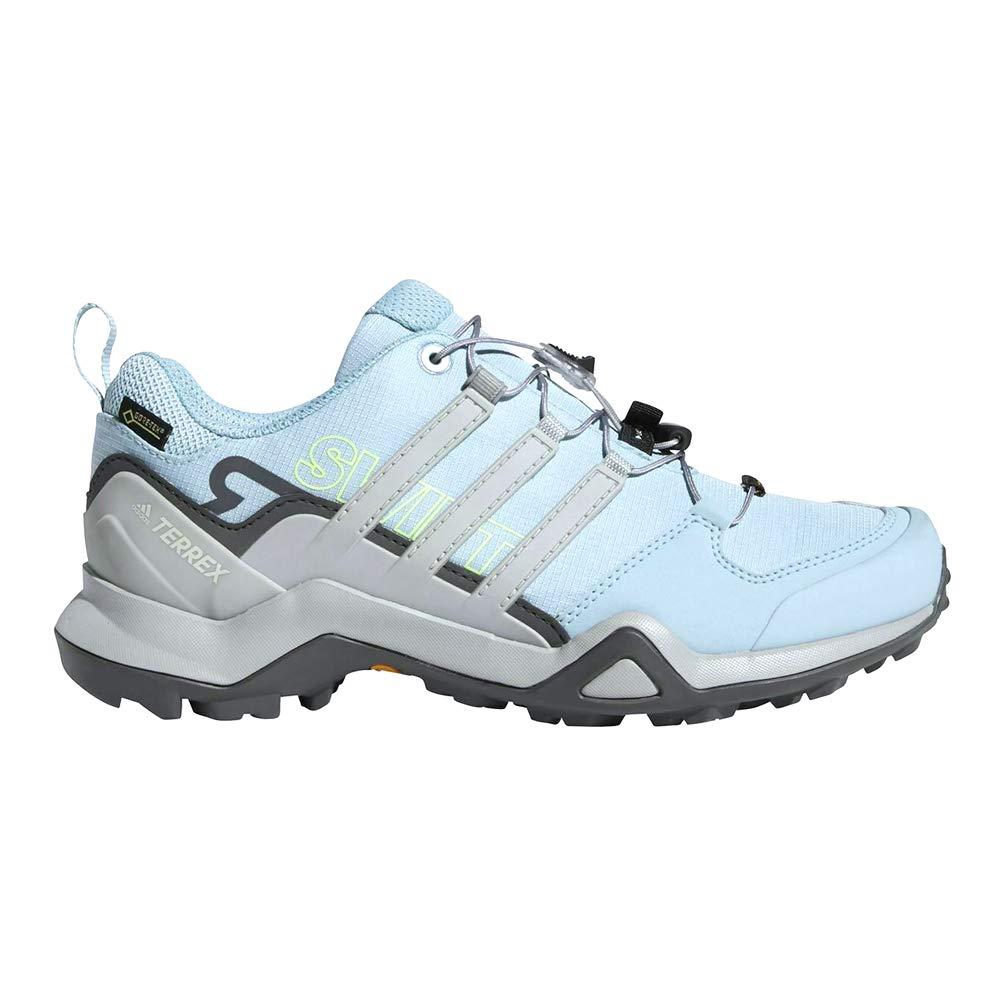 Adidas outdoorCM7490-8 - Terrex Swift Swift Swift R2 Herren B07GH1FHJ9  5060d2