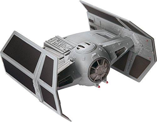 Revell/Monogram Darth Vader's TIE Fighter Kit