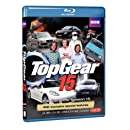 Top Gear 15 (Blu-ray)