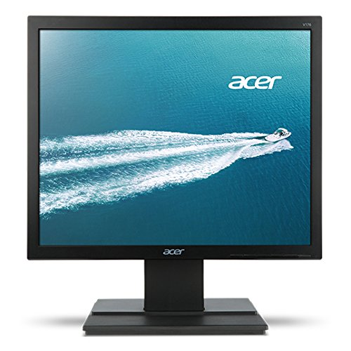 Acer America Corp. 19