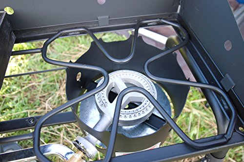 033246207605 - Camp Chef EX60LW Explorer 2 Burner Outdoor Camping Modular Cooking Stove carousel main 6