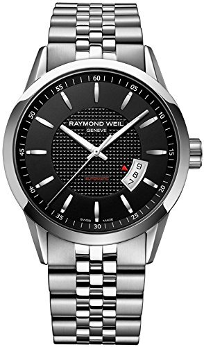 raymond-weil-freelancer-automatic-black-dial-stainless-steel-mens-watch-2730-st-20021