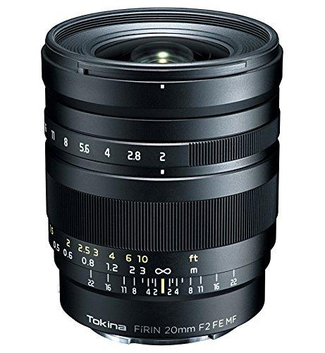 Tokina-FiRIN-20mm-F20-FE-Manual-Focus-Lens-for-Sony-E-Series