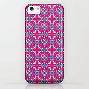 Society6 - A26 iPhone & iPod Case by Shelly Bremmer