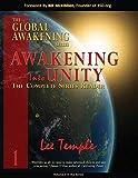 Awakening into Unity, The Complete Series Reader: The Global Awakening Series, Volume 1