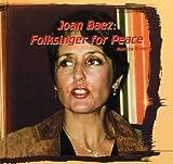 Joan Baez: Folksinger for Peace (Great Hispanics of Our Time)
