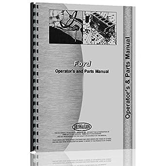 Framo pump operation manual