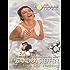 Lone Star Wedding (Fortunes of Texas Book 9)