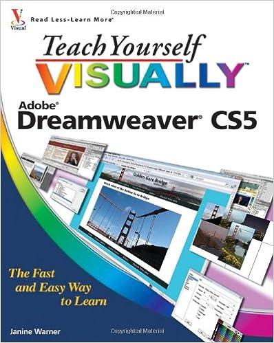 teaching kids dreamweaver.html