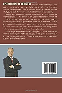 2018 Guide to Maximizing Your Income in Retirement: The definitive guide to properly structuring your income in retirement by CreateSpace Independent Publishing Platform