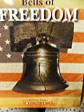 img - for Bells of Freedom book / textbook / text book