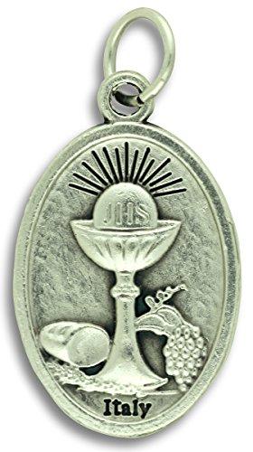 (Gifts Catholic, Inc. Lot of 10 - Holy Spirit/Chalice 1