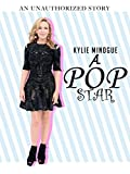 Kylie Minogue A Pop Star