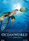 Oceanworld 3D [Blu-ray]