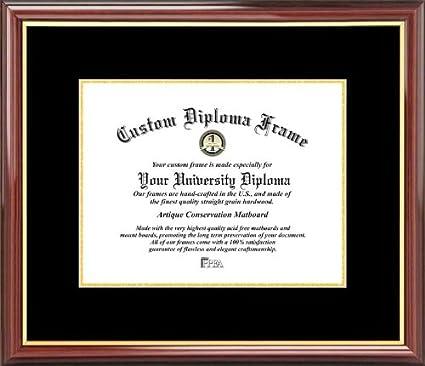 amazon com plain mat college university black gold mats