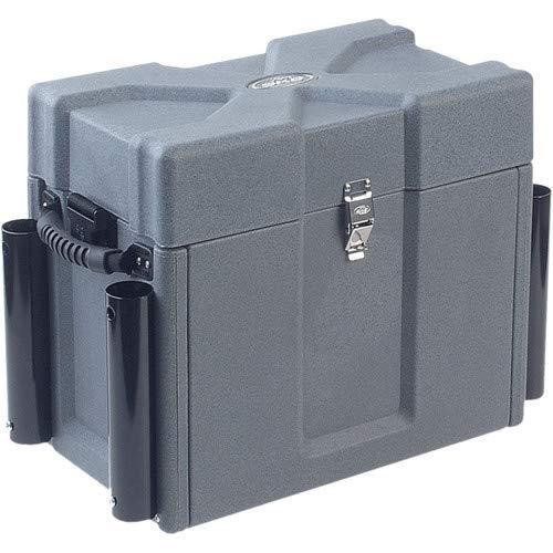 Tackle Box 7100 [並行輸入品] B07MJYSZYT