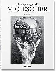El espejo mágico de M.C. Escher