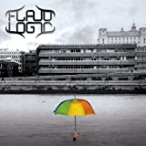 Flaud Logic by Flaud Logic