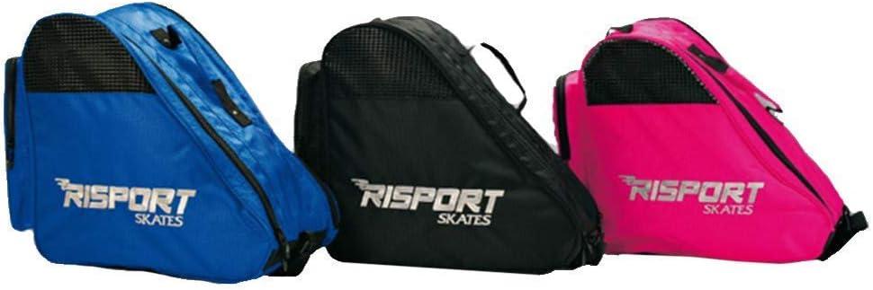 Risport Deluxe Large figure skate bag