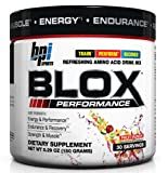 BPI Blox Fruit Punch