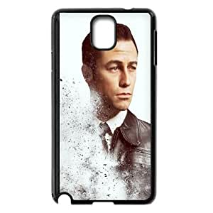 Joseph Gordon Levitt Looper Samsung Galaxy Note 3 Cell Phone Case Black Exquisite gift (SA_716737)