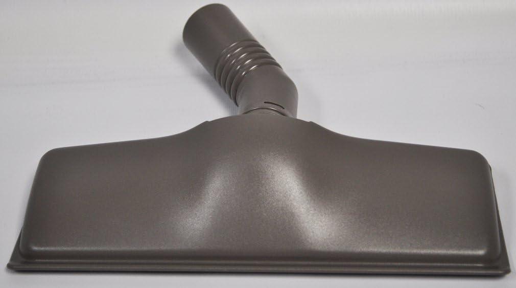 Kirby Sentria II Surface Nozzle Attachment 215412