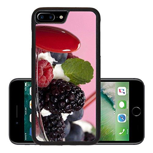 luxlady-premium-apple-iphone-7-plus-aluminum-backplate-bumper-snap-case-image-id-19085578-yogurt-mou