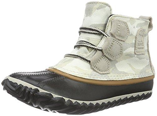 rain boots for women sorel - 3