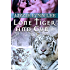 Lone Tiger And Cub: BBW Weretiger Shapeshifter Paranormal Romance