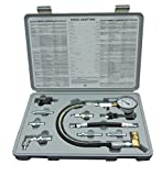 Lang Tools TU-15-53 Diesel Compression Test Set
